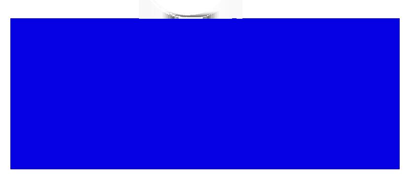 Θαλάσσια Ενεργειακά Συστήματα Α.Ε.
