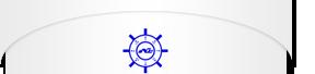 martech θαλάσσια ενεργειακά συστήματα Α.Ε.